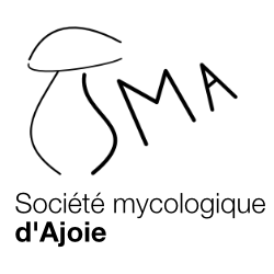 Société mycologique d'Ajoie – SMA